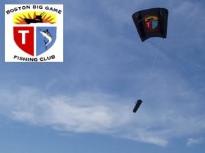 boston_big_game_fishing_kite