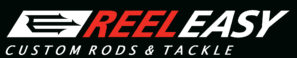 Reel Easy Custom Rods And Tackle